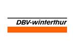 DBV Winterthur
